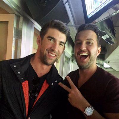 Phelps-and-Luke-Bryan