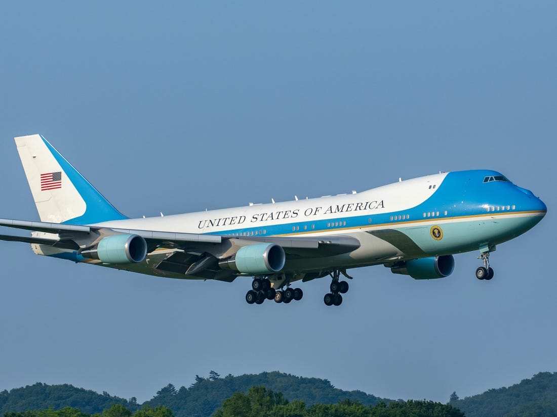 03-Air-Force-One
