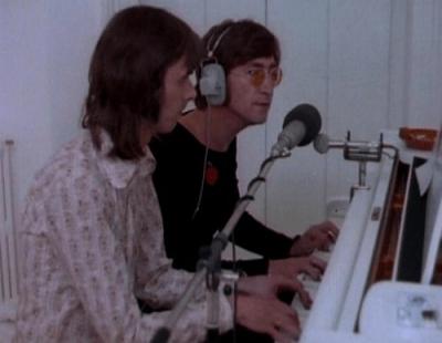02-Nicky-Hopkins-John-Lennon