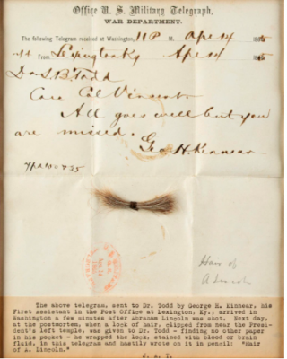 07-Abe-Lincoln-Hair-and-Note
