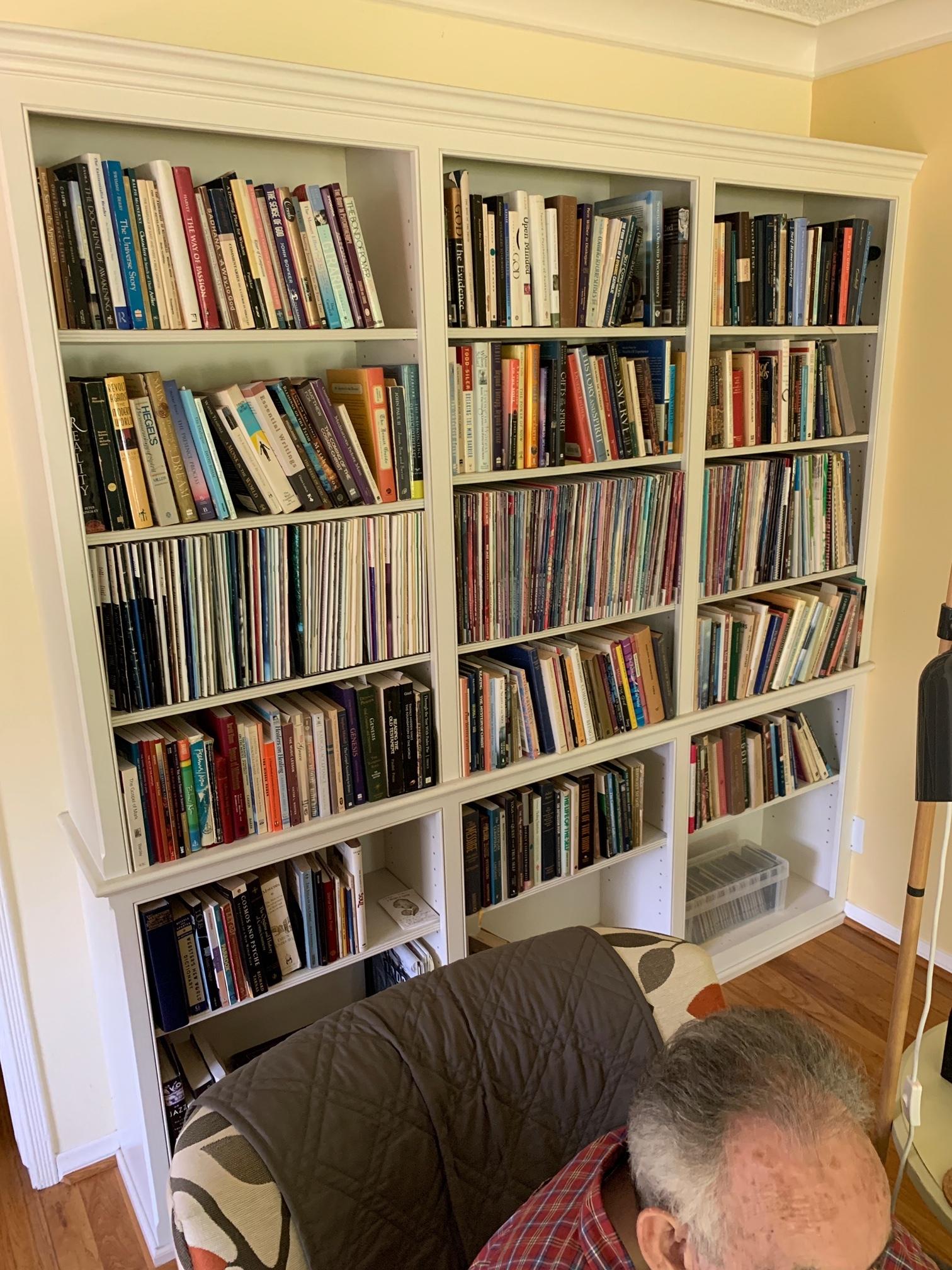 01-Adams-Dad-Bookcase