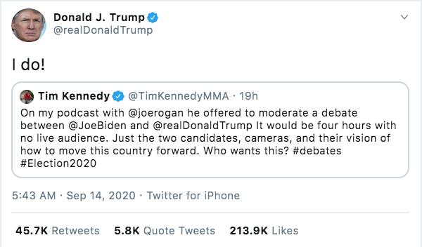 02-Trump-Rogan-Tweet