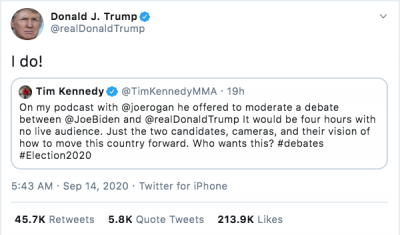 02-Trump-Rogan-Tweet