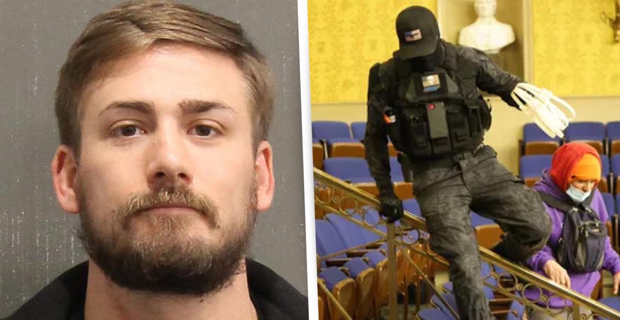 04-Zip-Tie-Guy-Arrested