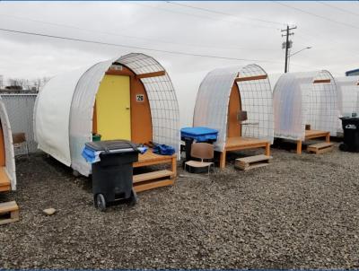 05-Oregon-Homeless-Huts