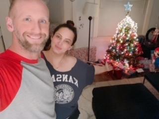 07-Gina-Andy-Christmas