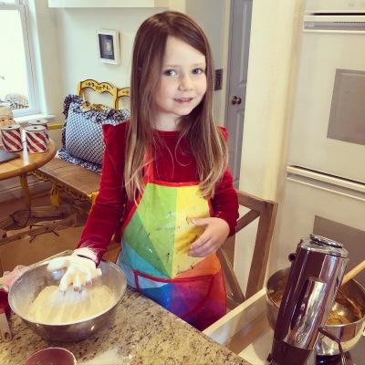 10-Tessa-Baking