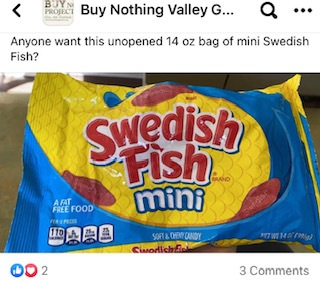 01-Facebook-Page-Swedish-Fish