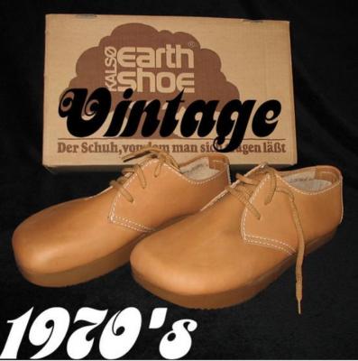 08-Eath-Shoes