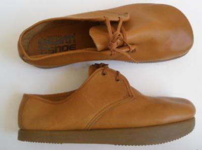 09-Earth-Shoes-2