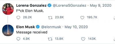 14-Gonzalez-Musk-tweet