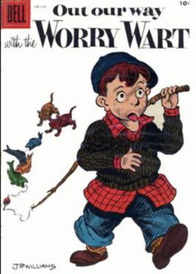01-Worry-Wart