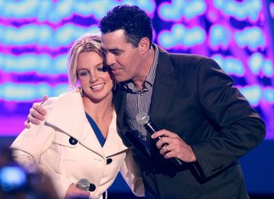 01-Adam-and-Britney