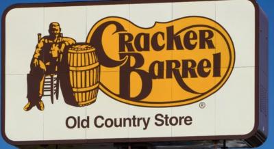 02-Cracker-Barrel-Logo