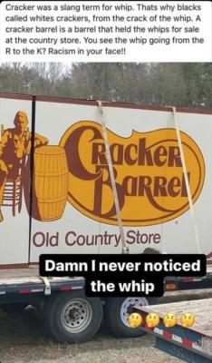 03-Cracker-Barrel-Viral-Post