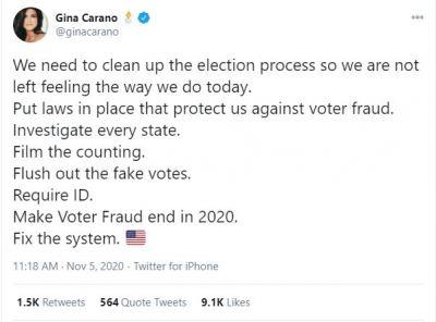 08-Gina-Carano-Election-Tweet