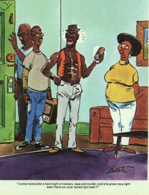 11-Racist-Hustler-Cartoon-1