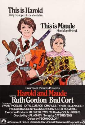 01-Harold-and-Maude-POSTER