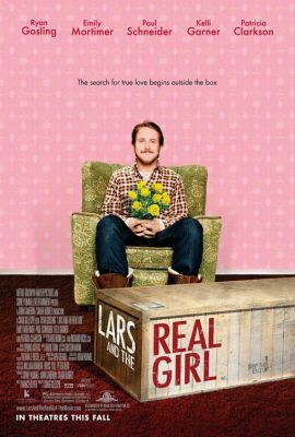 03-Lars-and-real-girl-POSTER