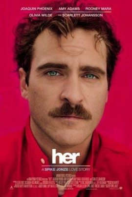 05-Her-POSTER