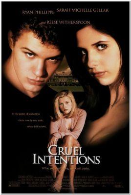 07-Cruel-Intentions-POSTER