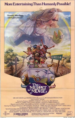 08-Muppets-movie-POSTER