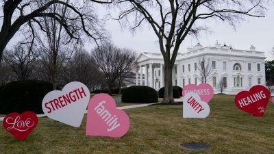 12-Jill-Biden-Hearts