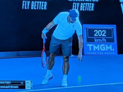 13-Tennis-Calves