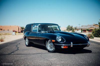 14-Harold-Maude-Jaguar