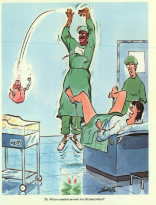 01-Racist-Hustler-Cartoon-1