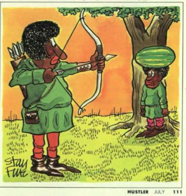 02-Racist-Hustler-Cartoon-2
