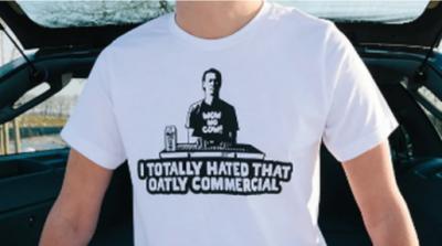 04-Oatly-shirt