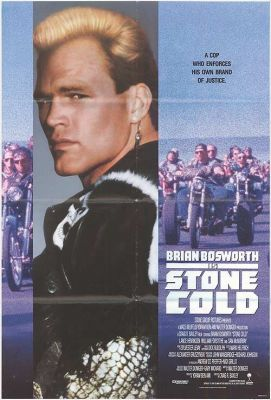 05-Stone-Cold-Bosworth-Movie-Poster