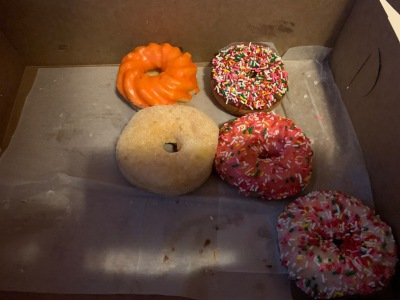 03-Warehouse-Donuts-2