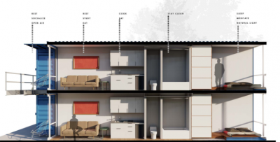 05-Shipping-Container-Apartment-Interior