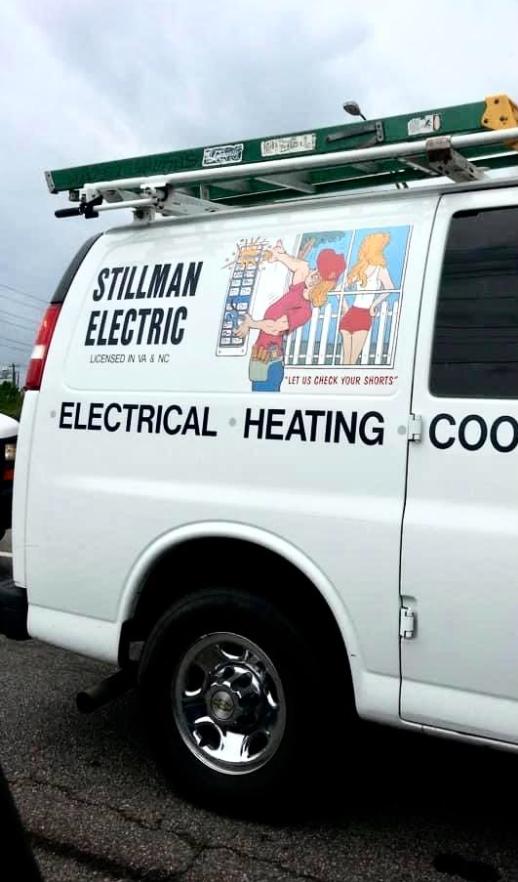 01-Electric-Shorts-Van