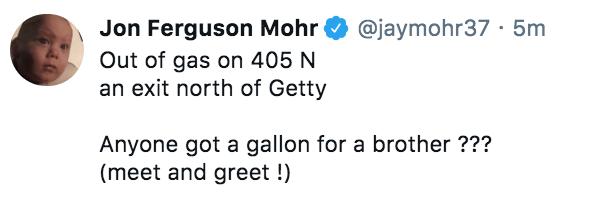 08-Jay-Mohr-Gas-Tweet