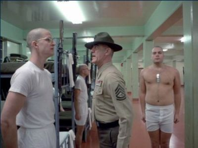 09-Private-Pyle-Full-Metal-Jacket