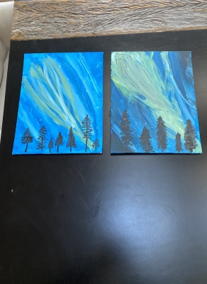 02-Adam-and-Natalias-Paintings