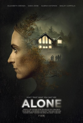 01-Alone-Movie-Poster