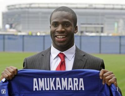 08-Prince-Amukamara