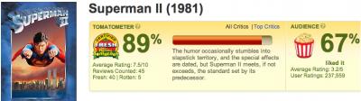 05-superman-2-rotten-tomatoes