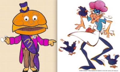 11-mayor-mccheese-purple-bad-guy