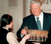 01-boris-yeltsin.png