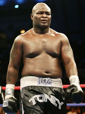 04-James-Toney
