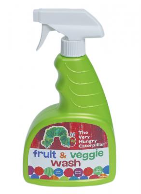 01-Veggie-Wash