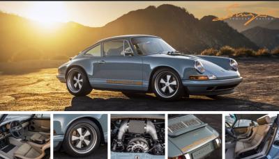 03-Singer-Porsche