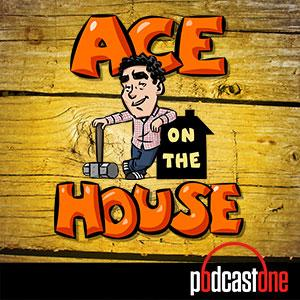 Ace-on-the-House_logo_300_400x400_crop_center