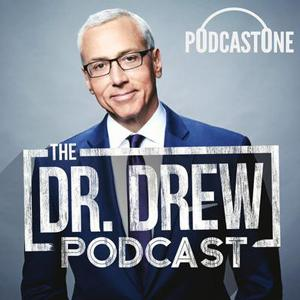 DR_DREW_PODCAST_300x300_crop_center_af1f72eb-bb20-4d9b-9f2f-359ae8a5392d_400x400_crop_center
