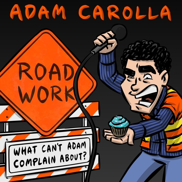 Road Work 03h(1)_1